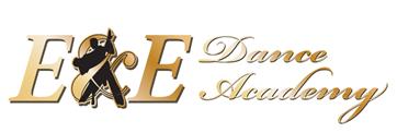 E&Eダンスアカデミー Logo